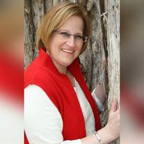 Kimberly M. Staroscik