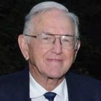 George T. Crowell Jr.
