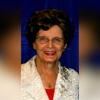 Regina M. Syslo