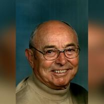 Paul E. Erhart
