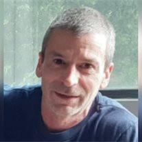 Jeffrey Steven Salvatore