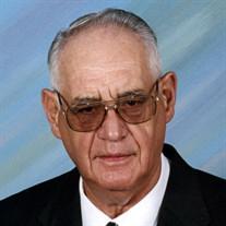Donald Shahan