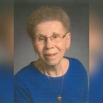Helen L. Hunt (Meredith)
