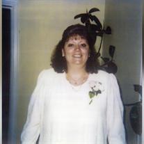 Lillian K. Anderson