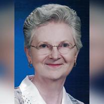 Lillian  M.  Rhoades