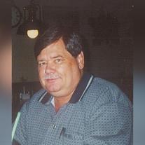 Anton J.  Grigaitis