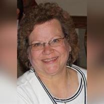 Deborah E Dugger
