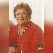 Betty L. Bonge