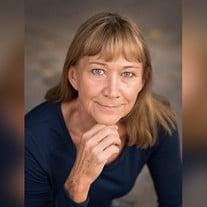 Lori A. Jepsen