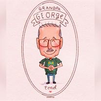 George E. Hansen