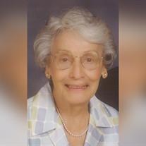 Yolanda Kirkland