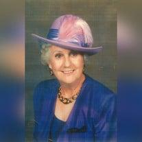 Irene L. Roberts