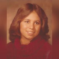 Kathleen Marie Garza