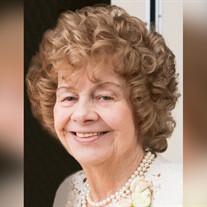 Dorothy  K.  Olechoski