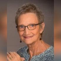 Mary E.  O'Riley (McMahon)