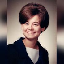 Anita L.  Devney