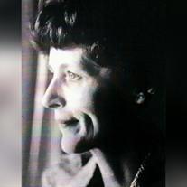 Darleen  J.  Veylupek