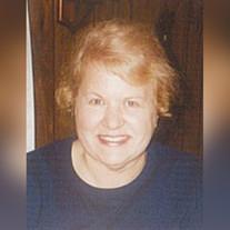 Donna  J.  Skarbek