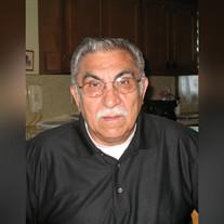 Frank G. Gaeta