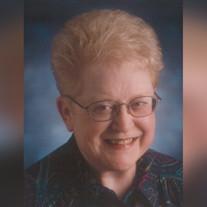 Sally L. Leu
