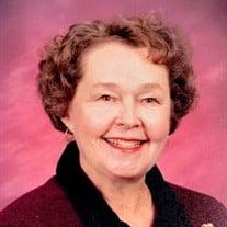 Norma Jean Helms