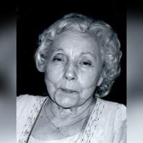 Bernice C. Dwornicki