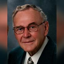 Norman  R.  Schuttler