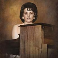 Rita Kay Blyler