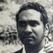 Martin Joseph