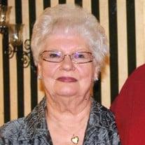 Mary Lou Southern