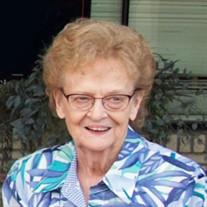 Helen Bobowski