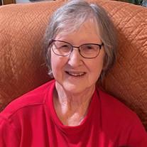 Barbara J. Potter