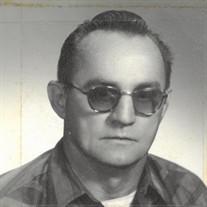 Mr. Clifford C.C. Bowen