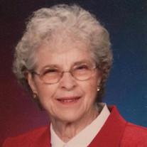 Lois H. Greenlee