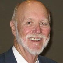 Carl Lynn Ray