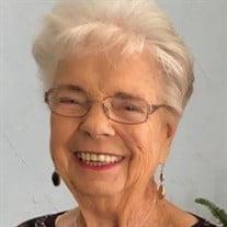 Helene Marhefka