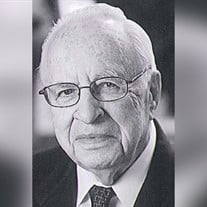 Dr. Stanley Francis Nabity