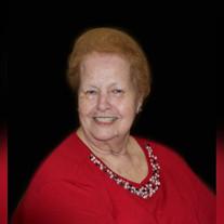 Shirley A. Sorensen