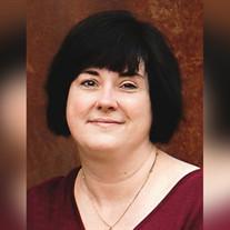 Kathryn  L. Kryfka