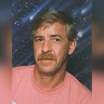 Dennis D. Racicky