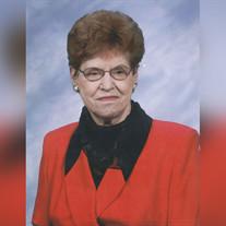 Joyce E. Stobbe