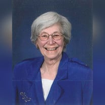Joyce Elaine Stubbs