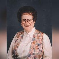 Glenna  J. Kitten