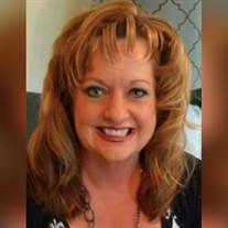 Cynthia Leigh McDowell