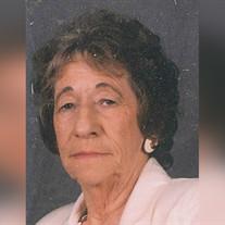 Bonnie L. Graff