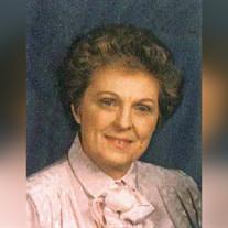 Helen  M.  Nabity