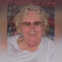 Delores June Stueven