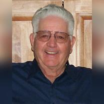 Jack L. Rowse