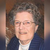 Lavonne Alleyne Shipman