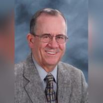 Dr. Robert Steinmeier